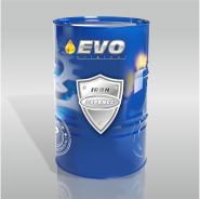 EVO HYDRAULIC OIL 32